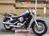 バルカンクラシック400/カワサキ 400cc 東京都 アルテミスモーターサイクル