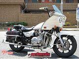 Z1000P (ポリス)/カワサキ 1000cc 東京都 アルテミスモーターサイクル