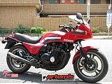 GPz1100/カワサキ 1100cc 東京都 アルテミスモーターサイクル