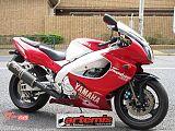 YZF1000サンダーエース/ヤマハ 1000cc 東京都 アルテミスモーターサイクル