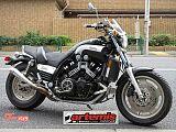 V-MAX 1200/ヤマハ 1200cc 東京都 アルテミスモーターサイクル