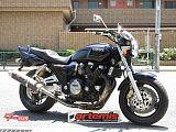 XJR1200/ヤマハ 1200cc 東京都 アルテミスモーターサイクル