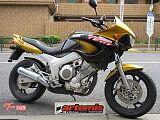 TDM850/ヤマハ 850cc 東京都 アルテミスモーターサイクル