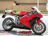999S/ドゥカティ 999cc 東京都 アルテミスモーターサイクル