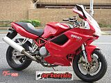 ST3/ドゥカティ 992cc 東京都 アルテミスモーターサイクル