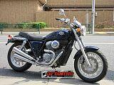 VRX400 ロードスター/ホンダ 400cc 東京都 アルテミスモーターサイクル