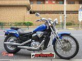 スティード400/ホンダ 400cc 東京都 アルテミスモーターサイクル