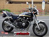 ゼファーX/カワサキ 400cc 東京都 アルテミスモーターサイクル
