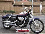 VT400S/ホンダ 400cc 東京都 アルテミスモーターサイクル