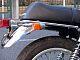 thumbnail GB250クラブマン 綺麗なツートンカラー!女性ライダーに人気です!