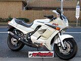 GPZ1000RX/カワサキ 1000cc 東京都 アルテミスモーターサイクル