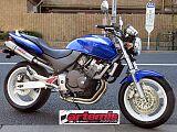 ホーネット250/ホンダ 250cc 東京都 アルテミスモーターサイクル