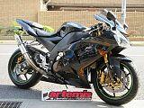 ZX-10R/カワサキ 1000cc 東京都 アルテミスモーターサイクル