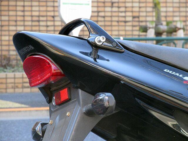 CBR1100XXスーパーブラックバード 人気のキャブレターモデル!