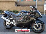 CBR1100XXスーパーブラックバード/ホンダ 1100cc 東京都 アルテミスモーターサイクル
