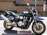 CB1300スーパーフォア/ホンダ 1300cc 東京都 アルテミスモーターサイクル