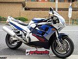 GSX-R1100/スズキ 1100cc 東京都 アルテミスモーターサイクル