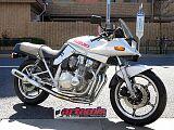 GSX750S カタナ/スズキ 750cc 東京都 アルテミスモーターサイクル