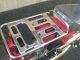 thumbnail スーパーカブ110 レアな韓国ホンダのスーパーカブ110!ご注文お待ちしております!