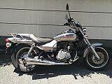 エリミネーター125/カワサキ 125cc 兵庫県 明石サイクル