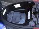 thumbnail BULLET RS125 ヨーロッパスタイル!