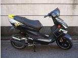 Bullet RS50/TGB 50cc 兵庫県 明石サイクル