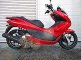 PCX150/ホンダ 150cc 東京都 M-FIELD