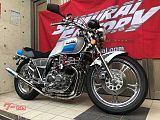 XJ400/ヤマハ 400cc 大阪府 SAMURAI  FACTORY
