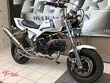 モンキー/ホンダ 50cc 大阪府 SAMURAI  FACTORY