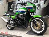 ZRX1100/カワサキ 1100cc 大阪府 SAMURAI  FACTORY