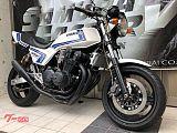CB1100F/ホンダ 1100cc 大阪府 SAMURAI  FACTORY