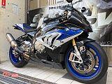 HP4/BMW 1000cc 大阪府 SAMURAI  FACTORY