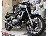 バリオス/カワサキ 250cc 大阪府 SAMURAI  FACTORY