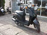 トゥデイ/ホンダ 50cc 愛知県 スクーターショップトライ