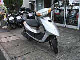 ジョグ/ヤマハ 50cc 愛知県 スクーターショップトライ