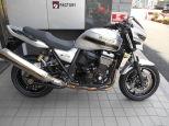 ZRX1200ダエグ/カワサキ 1200cc 東京都 (有)村松商会