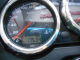 thumbnail ZRX1200ダエグ ETC整備付