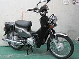 クロスカブ110/ホンダ 110cc 大阪府 モト・ルバート