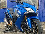 GSX-S1000F/スズキ 1000cc 山形県 SUZUKI MOTORS