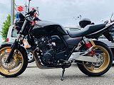 CB400FOUR (水冷)/ホンダ 400cc 山形県 SUZUKI MOTORS