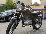 ST250/スズキ 250cc 山形県 SUZUKI MOTORS