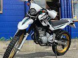 セロー 250/ヤマハ 250cc 山形県 SUZUKI MOTORS
