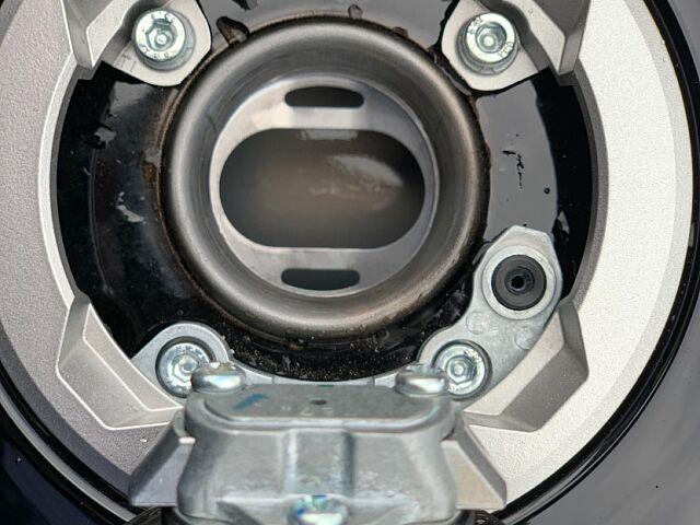 Z900 (2017-) 新車1オーナー!極上車両が入荷!走行距離なんと780km !!