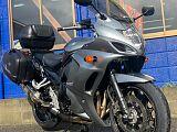 バンディット1250F/スズキ 1250cc 山形県 SUZUKI MOTORS