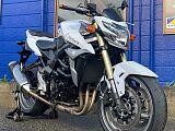 GSR750/スズキ 750cc 山形県 SUZUKI MOTORS