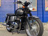 BONNEVILLE900 T100 [ボンネビル]/トライアンフ 900cc 山形県 SUZUKI MOTORS