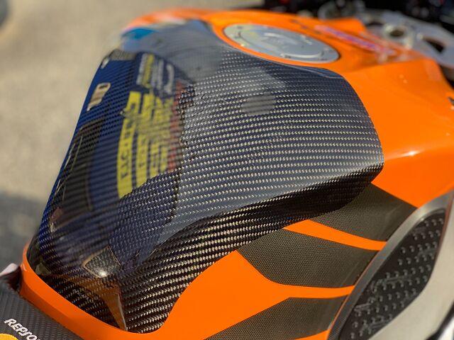 CBR1000RR 【タイヤ前後新品装着済み!バッテリー新品サービス致します!】