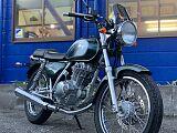 ST250 Eタイプ/スズキ 250cc 山形県 SUZUKI MOTORS