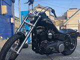 FXDB-I/ハーレーダビッドソン 1584cc 山形県 SUZUKI MOTORS