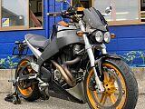 LIGHTNING XB12S/ビューエル 1200cc 山形県 SUZUKI MOTORS